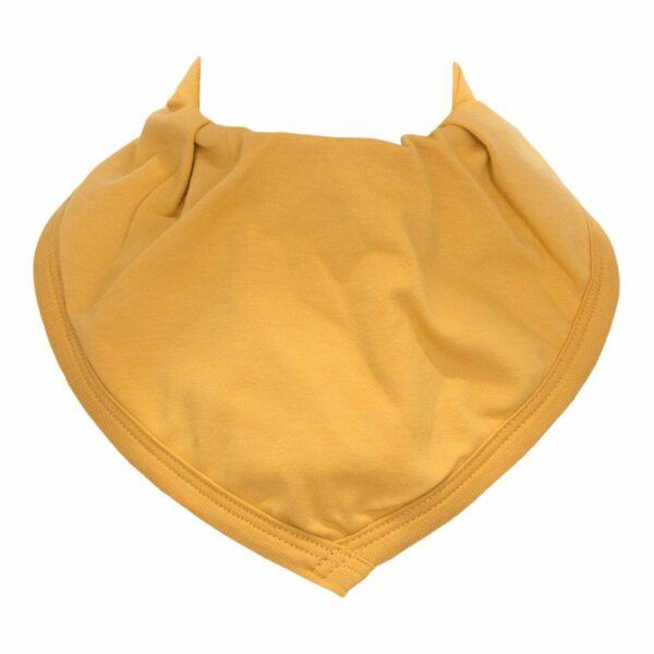 Boy droll curry 2 | Karry gul savlesmæk til drenge