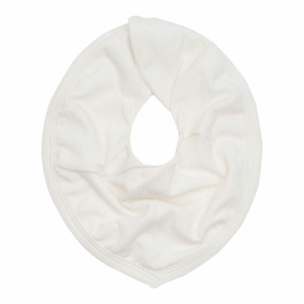 Droll Boys off white | Off white savlesmæk til drenge