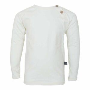 Off white boys T shirt 2 | Littlewonders - Hjem