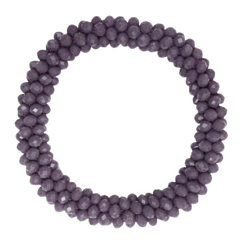 CR1 7906 Edit removebg preview removebg preview 1 | Lavendel lilla LW perle armbånd