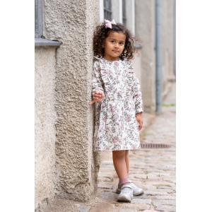 Marlow Dress 3 1 | HjemE