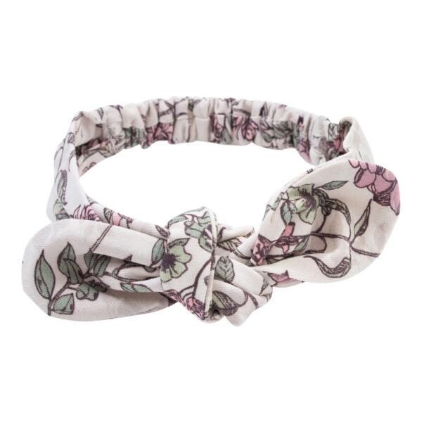 Aya20Haarbaand20Romantic20Flower | Aya hårbånd i romantic flower print