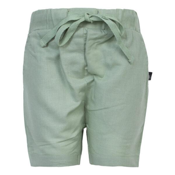 Storm20Short20Pants Desert20Sage   Storm korte bukser i desert sage (støvet grøn)