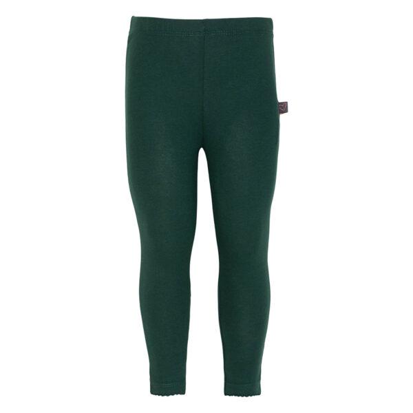 Celia20Opal20Green | Opal green Celia leggings